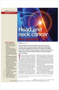 Medicine-Today-Head-and-Neck-Cancer-Ron-Bova